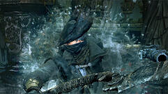 Bloodborne PlayStation 4 Review: Into the Nightmare