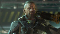 Call of Duty Black Ops 3 PC Minimum Specifications: Augment Your System