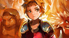 Chasm: Finding the Depths of Despair