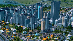 Cities Skylines PC Review: Laying a New Foundation