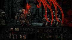 "Darkest Dungeon Developers Give a ""Vaguely Affirming"" Response to Whether There Will be a Switch Version"