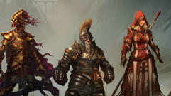 Divinity: Original Sin 2 Expands Its Narrative with Competitive Roleplaying