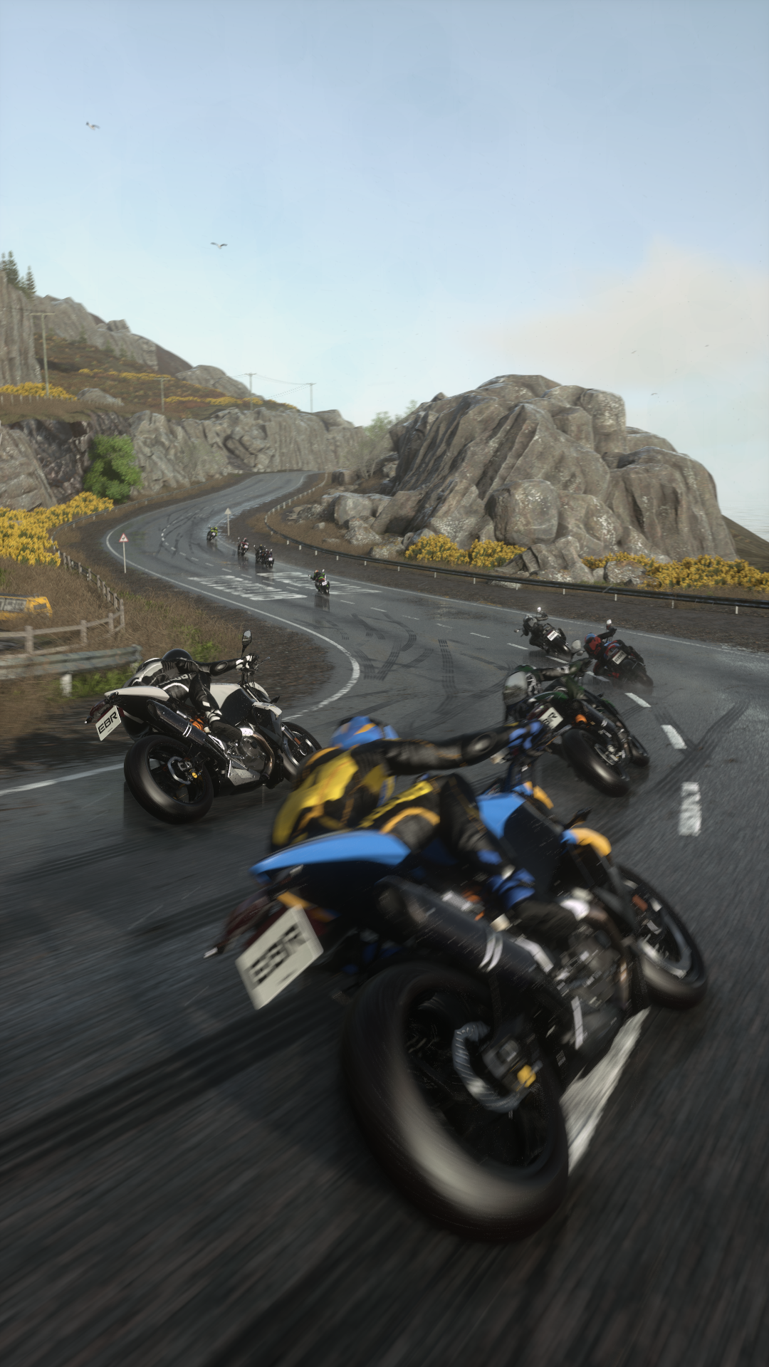 driveclub pc download