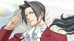 A Complete Fan Translation has Rescued Ace Attorney Investigations 2 from Localization Limbo