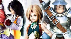 OC Remix Gives Final Fantasy IX's Soundtrack a Masterful Rearrangement