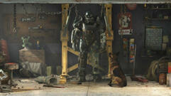 Vault-111 Opens in Boston: Fallout 4 is Coming to PC, PS4, and Xbox One