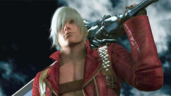 The Devil's Own: Capcom's Hideaki Itsuno on a Decade-Plus with Dante