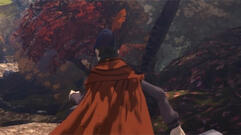 King's Quest Gives a Classic Adventure Series the Royal Reboot