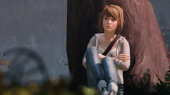 Life is Strange, Episode 2 PS4 Review: The Magical and The Mundane