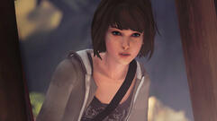 Life is Strange Isn't too Strange for a Live-Action Series