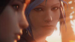 Ashly Burch Will Reprise the Role of Chloe Price in a Life is Strange: Before the Storm Bonus Episode
