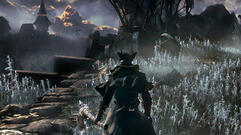 "The Case for Bloodborne and Other Games that ""Aren't for Everyone"""