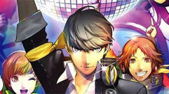 Persona 4: Dancing All Night Vita Review: The Devil's Music
