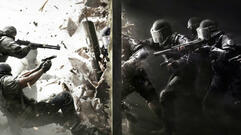 Rainbow Six Siege Reaches 25 Million Players Just In Time for Operation White Noise