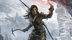 Rise of the Tomb Raider on PS4 Pro Has a High Framerate Option