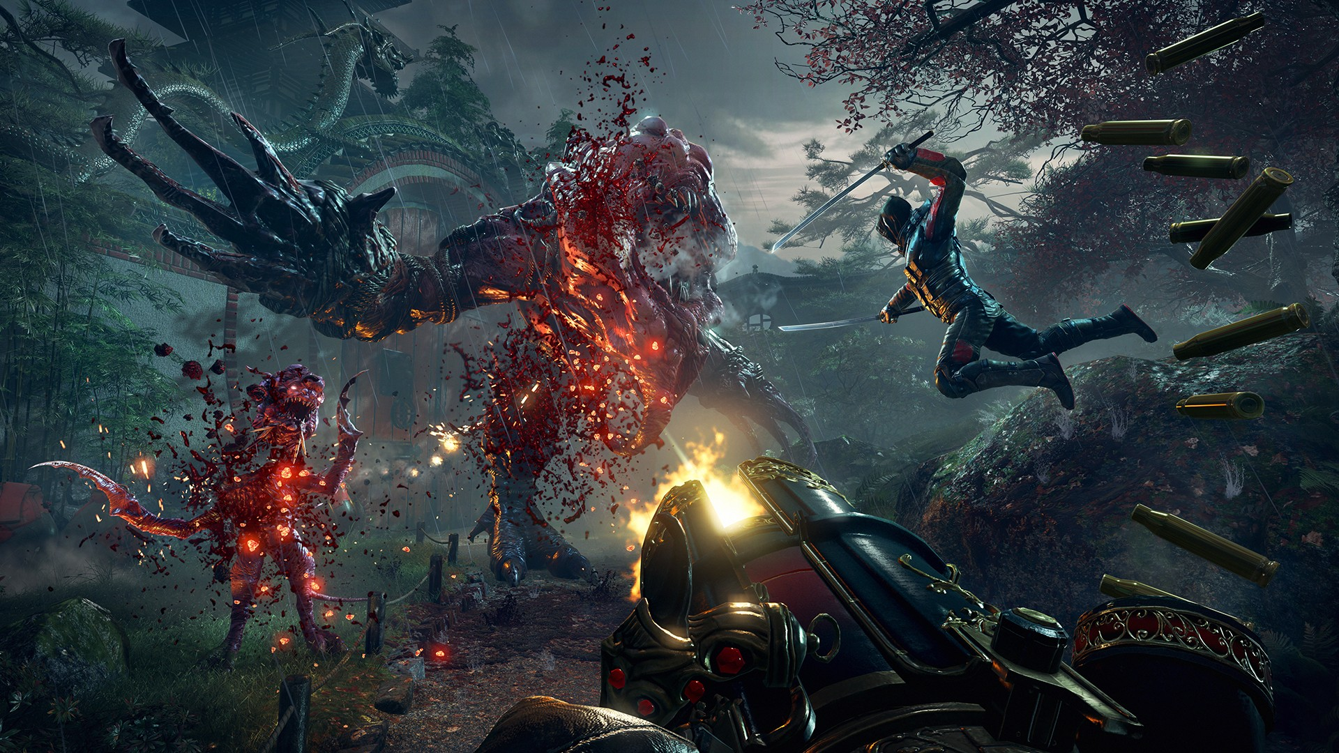 Top video games with 2015 release dates | SOUTHERN NEWS