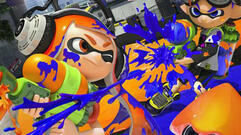 "Splatoon Sells 4 Million, Shows That ""New"" is Nintendo's Best Bet"