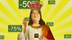 The Steam Winter Sale is Now Live