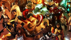 Marvel and Telltale Games Team-Up: Which Heroes Should They Use?