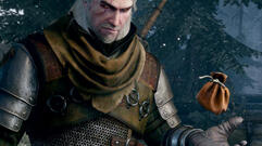 The Witcher Series Turns 10 Years Old, GOG Celebrates With a Big Sale