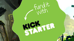 USgamer Answers: Do You Still Trust KickStarter?