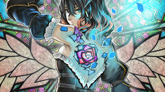 Bloodstained Cancelled For Wii U, Coming to Switch Instead