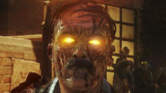 Call of Duty Black Ops 3 Zombies Tips – Shadows of Evil, Gobblegum