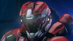 Halo 5: Guardians Walkthrough and Guide