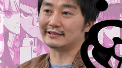 "Danganronpa Director Kazutaka Kodaka on the Power of ""Psychopop"""