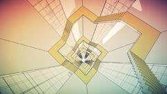 Manifold Garden is a Real Mind-Warper