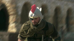 Metal Gear Solid 5 - Secrets and Easter Eggs Guide - All Hidden Bits in MGS5