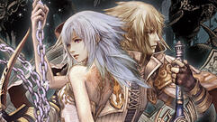 Pandora's Tower Unexpectedly Returns Courtesy of the Wii U eShop