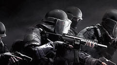 Rainbow 6 Siege Guide - Earn Renown, Best Operator