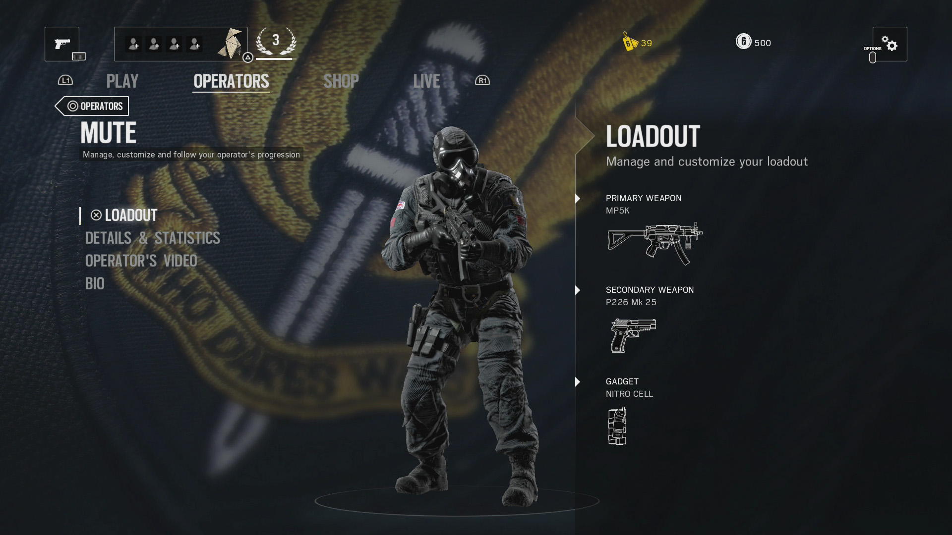 are drones good with Rainbow 6 Siege Sas Operator Guide Sledge Thatcher Smoke Mute on Airbus Swears Podcardrone Serious Idea Definitely in addition 33 Year Old Parcel Delivery Guy Is A Real Life Good Will Hunting 1662213 additionally Celebrating Palestinian Nationhood Sport Photo Essay moreover Mit Releases Scratch 2 0 To Get Kids Coding In The Cloud 1554799 further Brilliant Marketing Gimmick Amazon Drone.