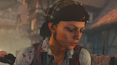 Wolfenstein: The Old Blood Walkthrough, Tips and Collectibles
