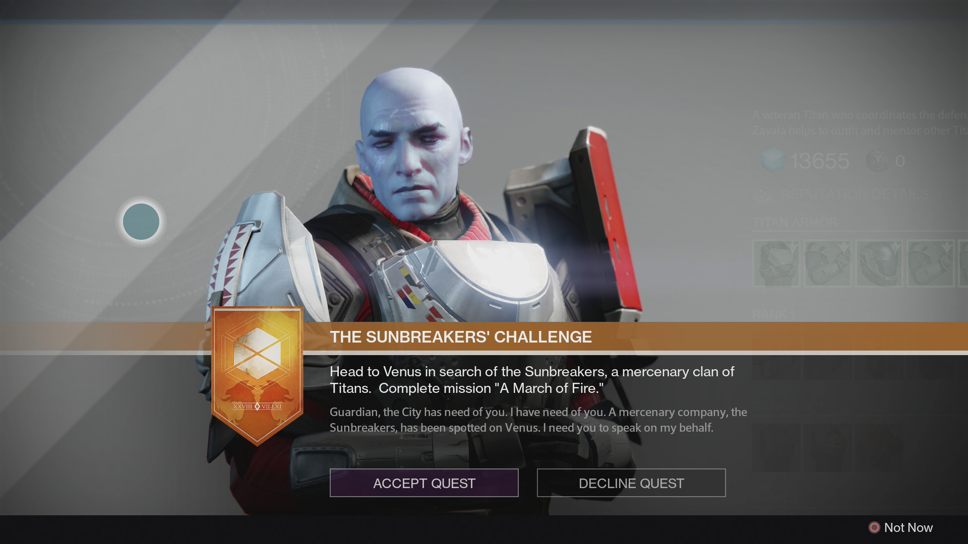 Image Result For Getting Back Into Destiny
