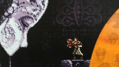 Axiom Verge Original Soundtrack LP Review: Stellar Grooves