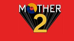 Mother 2 Soundtrack Reissue Review: It's EarthBound, for The Record