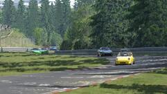 Assetto Corsa PS4 Review: Eccellente