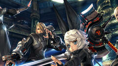 Blade & Soul PC Review: Lots of Blade, Needs More Soul