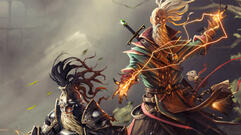 Divinity: Original Sin II Brings Its Tactical Combat to PVP and It's Great