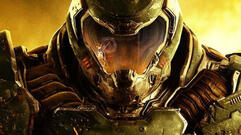 Doom PC Specs and Preloading Times Revealed