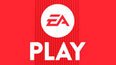 EA Play Happening Again at E3 2017, In a New Venue