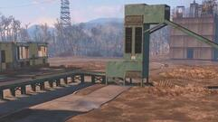 Stream: Kat Builds A Military Industrial Complex in Fallout 4's New DLC
