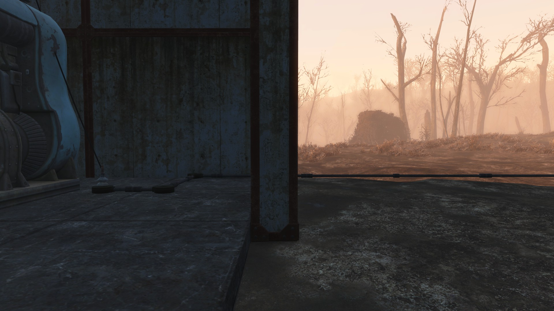 how to use simsettlement fallout 4