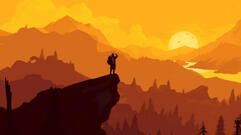 Firewatch Film Incoming, Campo Santo Teams With Production Company
