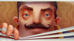 Video Round-Up: Dishonored 2, Hello Neighbor, Titanfall 2, and Mafia III