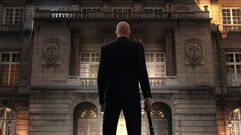 Is Hitman Silenced? Square Enix Seeking Buyer For Developer IO Interactive