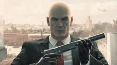 Hitman Season One: Looking Back With Creative Director Christian Elverdam