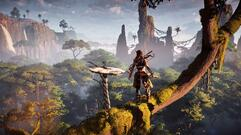Horizon Zero Dawn: What We Know So Far